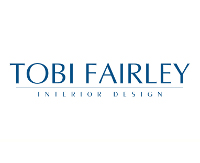 Tobi Fairley Interiors